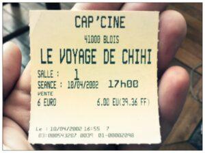 voyagechihirobillets (2)