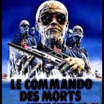 Le Commando des Morts-Vivants (Shock Waves, 1977)