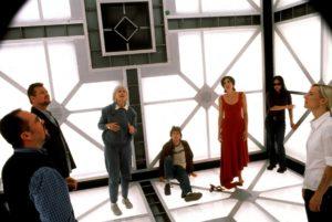 cube2hypercube (4)