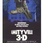 Amityville 3D (1983) | Amityville III: The Demon