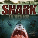 Preview: Shark in Venice