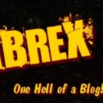 Zombrex: One Hell of a Blog !