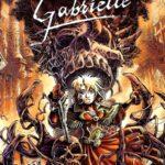 Gabrielle (2001)