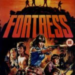 Fortress (1985)