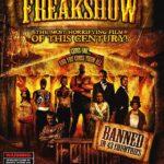 Freakshow (2007)