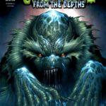 Creature From the Depths (2007) – 2ème PARTIE