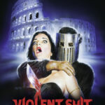 Violent remake, shitty remake…