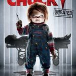 Cult of Chucky (2017) – SPOILER FREE