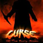 Curse of the Forty Niner (2002)