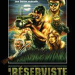 Le Réserviste (2012)