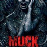 Muck (2015)