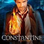 Constantine (1.01)