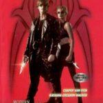 Modern Vampires (1998) AKA. Revenant