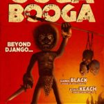 Ooga Booga (2013)