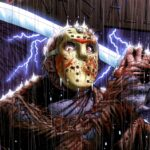 Friday the 13th – Special (2005)