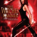 Preview: The Witches Hammer