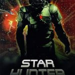 Star Hunter (1995)
