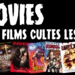 Bon Anniversaire, Uncut Movies !