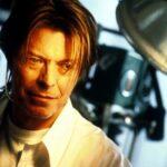 David Bowie, l'Homme aux Milles Visages (1947-2016)