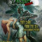 Black Lagoon #1 – Sommaire