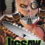 Jigsaw (2002)