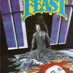 Blood Feast (1991)