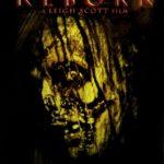 Frankenstein Reborn (2005)