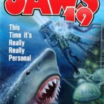 Jaws 19 (2015)