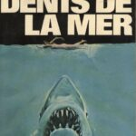 Jaws (1974) – Peter Benchley