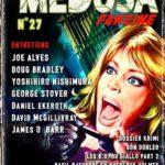Médusa Fanzine n°27
