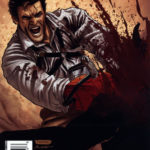 Army of Darkness #13 – King for a Day