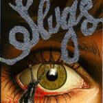 Slugs (1982)