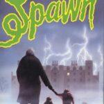 Spawn (1983)