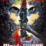 Black Roses, enfin le DVD !