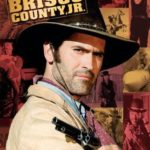 Brisco County Jr. arrive en DVD !!! … Z1 …