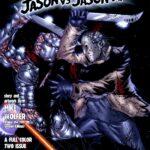 Friday the 13th: Jason vs. Jason X (2006)