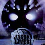 Rumeur: une préquelle pour Jason