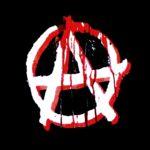 Tournage – Left 4 Dead