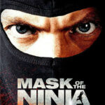 Preview: Mask of the Ninja