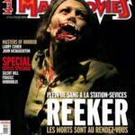 Mad Movies #186 (Mai 2006)