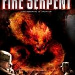 Preview: Fire Serpent