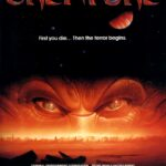 Creature (1985) AKA. Titan Find