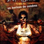 Zombies: un Horizon de Cendres (2004)