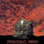 Christina's House (2000)