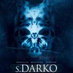 Preview: Donnie Darko 2