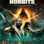 Age of the Hobbits (2012) | Lord of the Elves