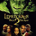 Leprechaun: Back 2 tha Hood (2003)