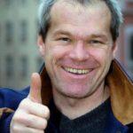 Le nouveau (?) Uwe Boll