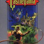Castlevania (1986, NES)