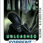 Aliens: Unleashed (2003)
